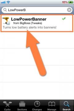 jbapp-lowpowerbanner-02
