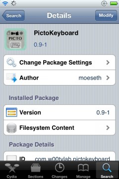 jbapp-pictokeyboard-03