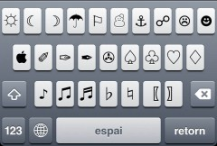 jbapp-pictokeyboard-05