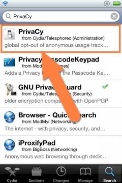 jbapp-privacy-02