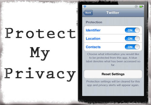 jbapp-protectmyprivacy-01