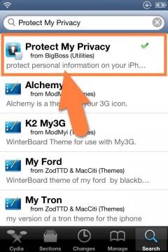 jbapp-protectmyprivacy-v3-01