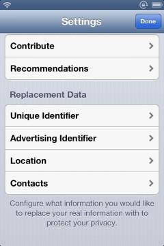 jbapp-protectmyprivacy-v3-11