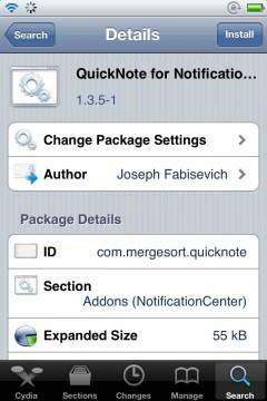jbapp-quicknote-03