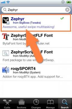 jbapp-zephyr-02