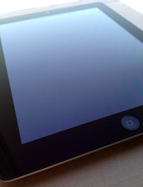 0320-new-ipad-protection-02