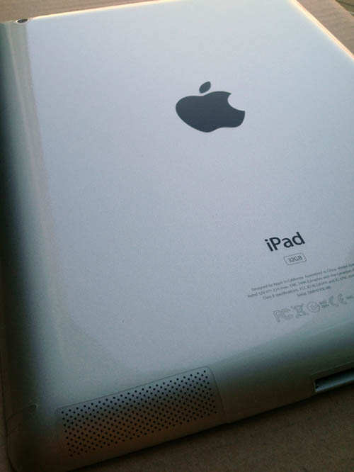 0320-new-ipad-protection-04