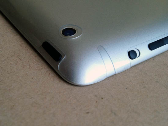 0320-new-ipad-protection-05