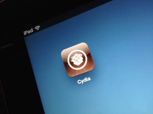 chpwn-ipad3-jailbreak-3img-2012-03-17-04