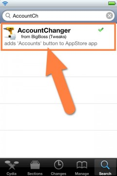 jbapp-accountchanger-02