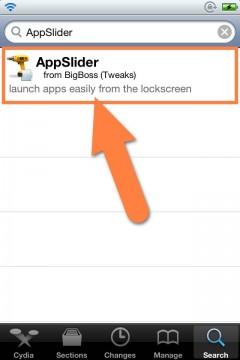 jbapp-appslider-02
