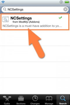 jbapp-ncsettings-02