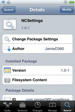 jbapp-ncsettings-03