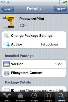 jbapp-passwordpilot-03