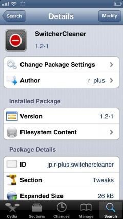 jbapp-switchercleaner-ios6-03