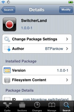 jbapp-switcherland-03