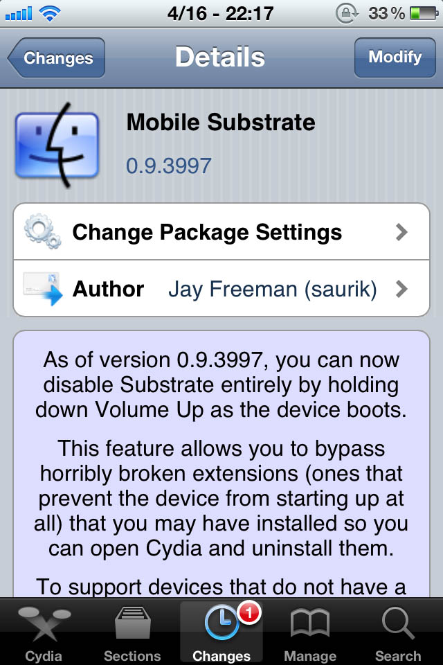 Mobile Substrate-0.9.3997-update-01