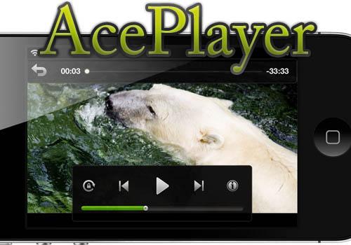 appstore-aceplayer-01