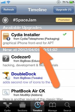 cydia116-update-remove-aprilfool-06