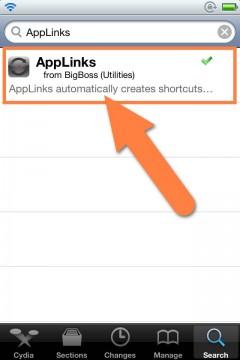 jbapp-applinks-02