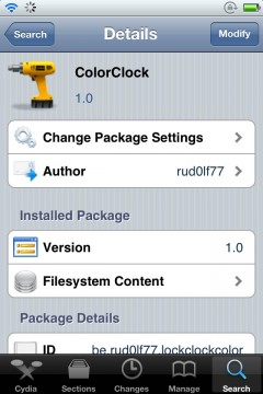 jbapp-colorclock-03