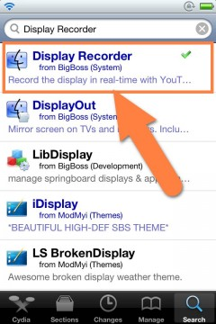 jbapp-displayrecorder-02