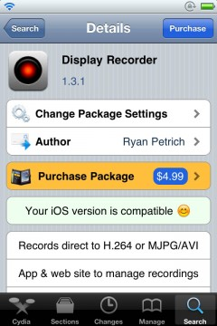 jbapp-displayrecorder-03