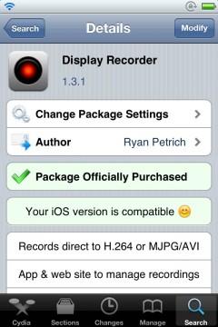 jbapp-displayrecorder-04