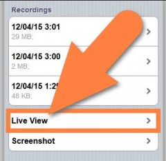 jbapp-displayrecorder-09