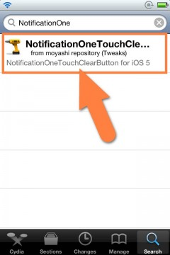 jbapp-notificationonetouchclearbutton-02