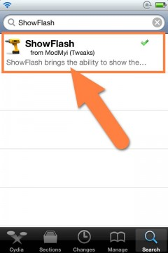 jbapp-showflash-02