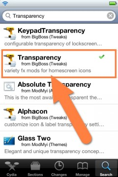 jbapp-transparency-02