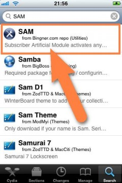 sam-simunlock-4s-ios5-03