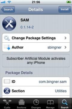 sam-simunlock-4s-ios5-04