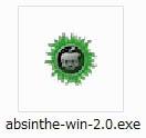 absinthe-v20-02