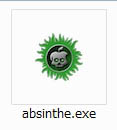 absinthe-v20-05