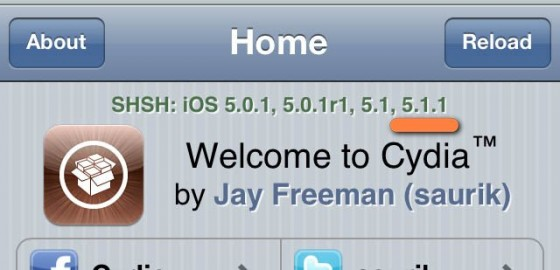cydia-collection-shsh-ios511-and-511r1-02