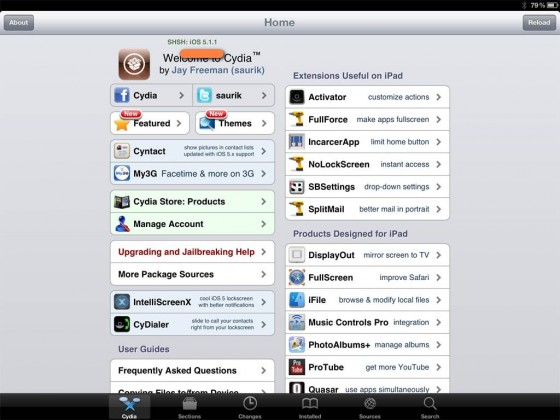 cydia-collection-shsh-ios511-and-511r1-03