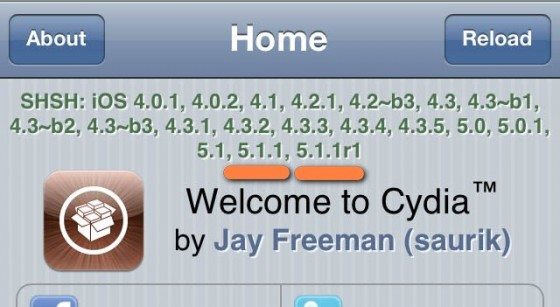 cydia-collection-shsh-ios511-and-511r1-04