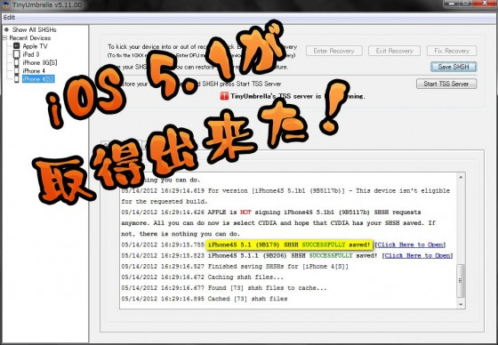 ios51-shsh-public-now-20120514-03