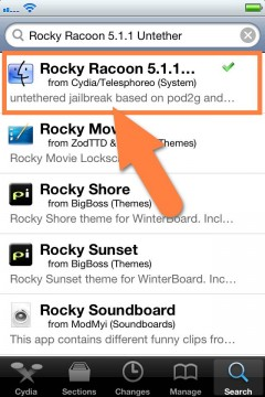 ios511-untether-rockyracoon-02
