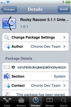 ios511-untether-rockyracoon-03