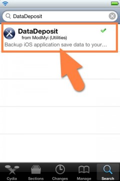 jbapp-datadeposit-02
