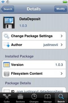 jbapp-datadeposit-03