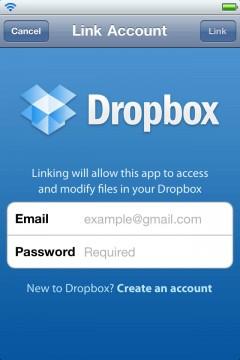 jbapp-datadeposit-07