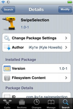 jbapp-swipeselection-03