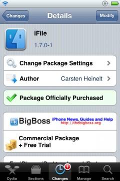 fix-ifile-170-1-02