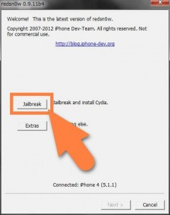 howto-511-redsn0w-0912b1-02