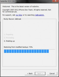 howto-511-redsn0w-0912b1-04