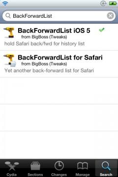 jbapp-backforwardlistios5-02